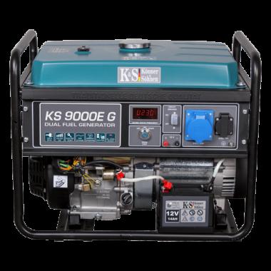 Kompak Pilonneuse compacteur Thermique CT70PH Honda GX100 3hp