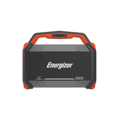 ZIPPER Batterie 40V pour outils Zipper ZI-BTR40V-AKKU