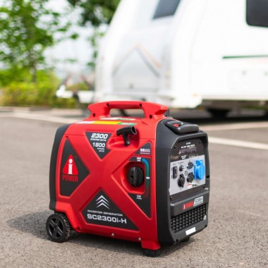 RÖSLE Barbecue à charbon de bois 50cm Belly F50