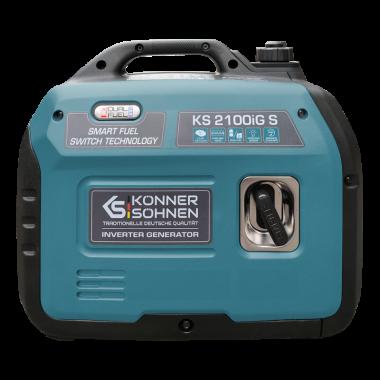 RÖSLE Barbecue à charbon de bois 50cm AIR F50
