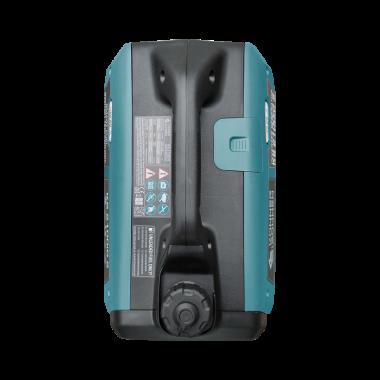 RÖSLE Barbecue convertible fumoir à charbon de bois 50cm F50-S