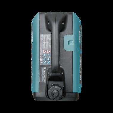 RÖSLE Barbecue à charbon de bois 60cm AIR F60