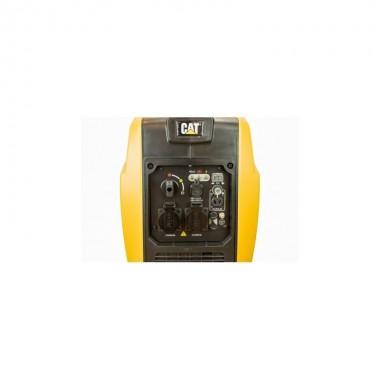 Groupe électrogène essence Senci SC-6000 TOP