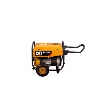 Groupe électrogène essence Senci SC-2500 LITE