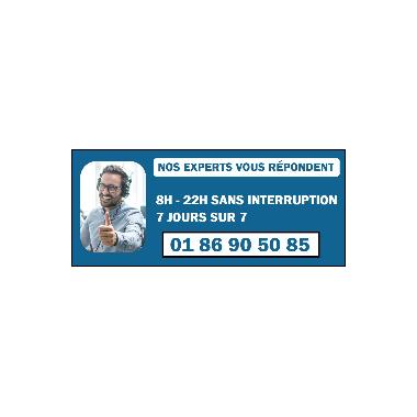 Groupe électrogène essence Senci SC-4000i