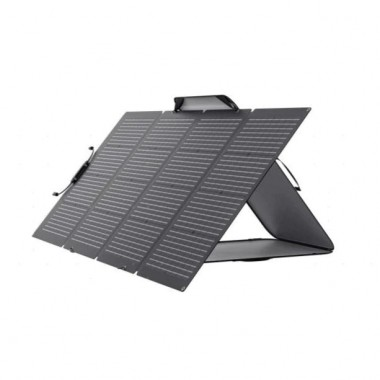 Kit de deux roues avec attelage tracteur pour générateur agricole ENERGY