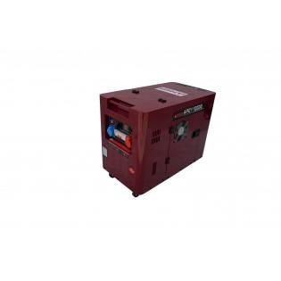 Konner & Sohnen groupe électrogène inverter KSB35i