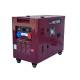 Konner & Sohnen groupe électrogène Inverter 2000W KS2000IS