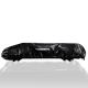 Konner & Sohnen groupe électrogène 4kw Inverter déma élec KS 4100iE