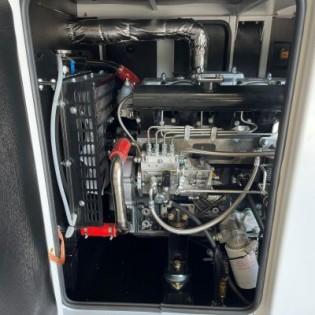 BGS TECHNIC Dégrippeur à induction 2169