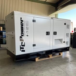 Kit d'extraction d'huile Hyundai OILEX16