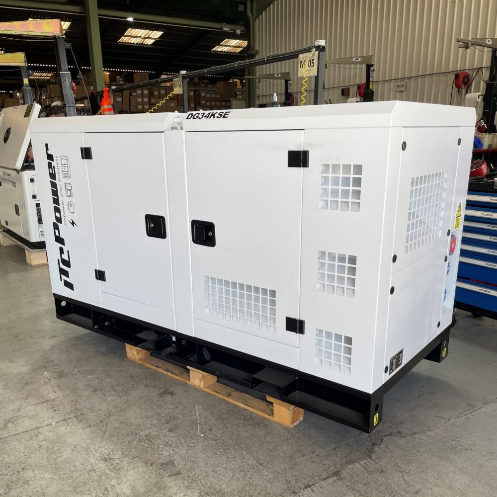 Jeu de clés à tuyauter BGS 8 x 9 - 18 x 19 mm 6 pièces