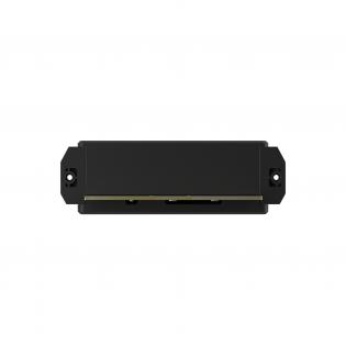 KOMPAK Groupe électrogène 3300W Essence 230V Inverter insonorisé KGG3000SEI