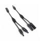 Konner & Sohnen groupe électrogène 8kw Inverter déma élec KS 8100iE
