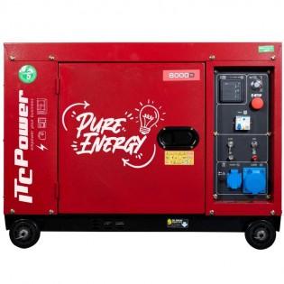 EcoFlow Panneau solaire pour station d'énergie