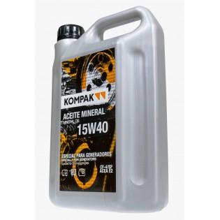 EcoFlow Batterie supplémentaire pour station d'énergie RIVER PRO
