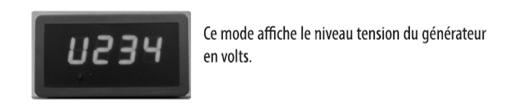 Volts.png