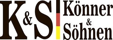 Logo K&S