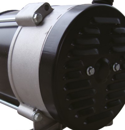 synchro-alternator.jpg